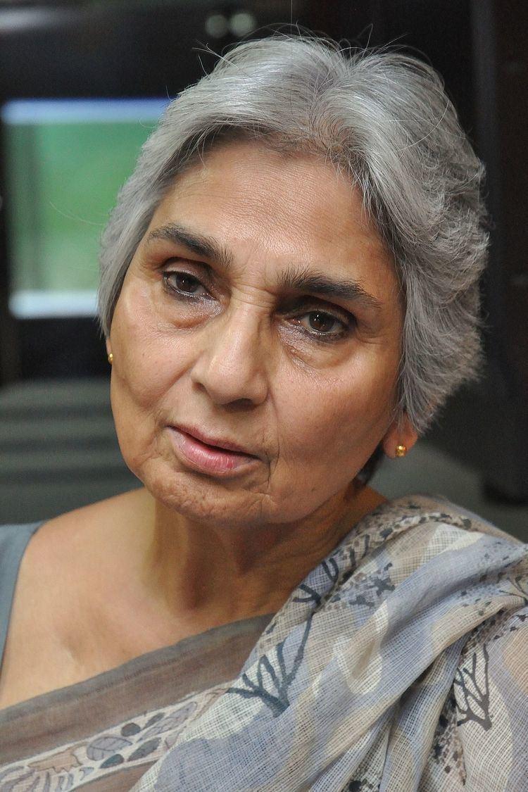 Amrita Patel Amrita Patel Wikipedia