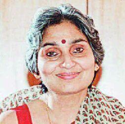 Amrita Patel Dairy war