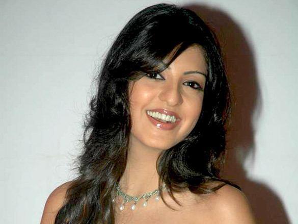 Amrita Prakash httpsuploadwikimediaorgwikipediacommonsaa
