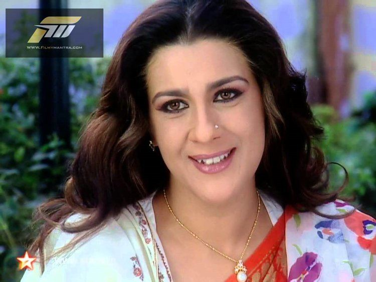 Amrita Singh 10 Bollywood Famous Single Mothers FilmyMantra