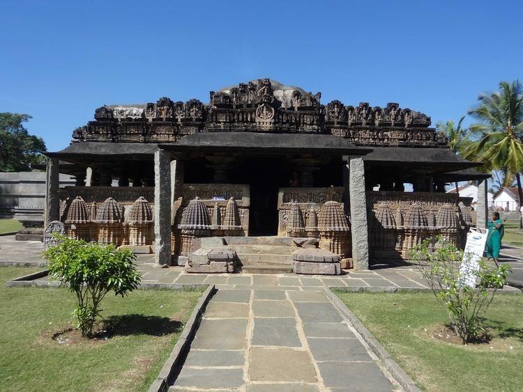 Amrutesvara Temple, Amruthapura 1bpblogspotcom4HltUS5i37kUNSN0al6vMIAAAAAAA