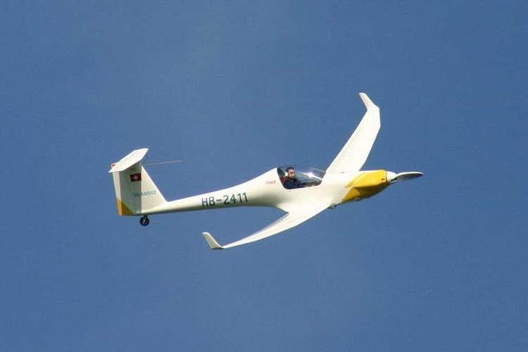 AMS-Flight Carat httpswwwpilotmixcomimagesacimagescarata