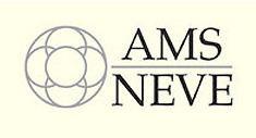 AMS Neve httpsuploadwikimediaorgwikipediaenff1Ams