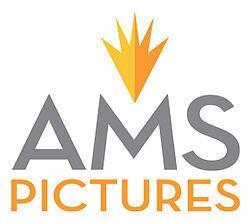 AMS Pictures httpsuploadwikimediaorgwikipediacommonsthu