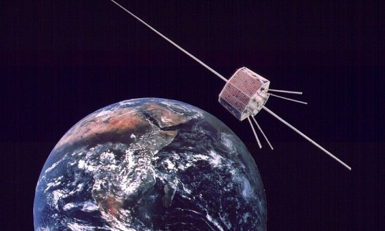 AMSAT-OSCAR 7 New AO7 Distance Record AMSATUK