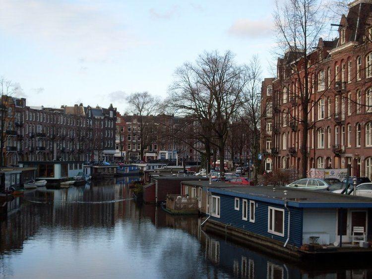 Amsterdam Oud-West staticpanoramiocomphotoslarge18677456jpg
