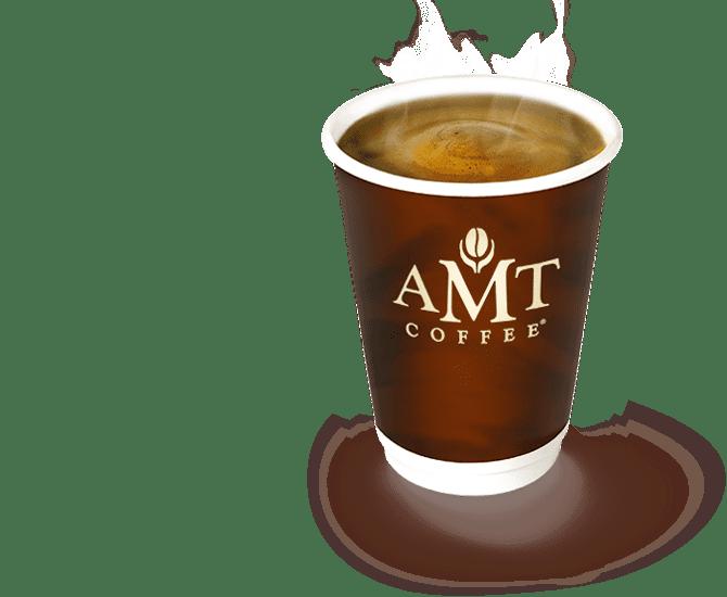 AMT Coffee amtcoffeecoukwpcontentuploads201407coverp