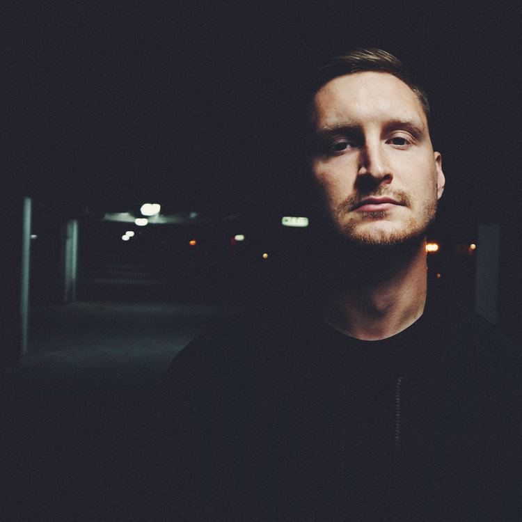 Amtrac (musician) httpsstatic1squarespacecomstatic55568f3ce4b