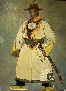Amursana httpsuploadwikimediaorgwikipediacommonsthu