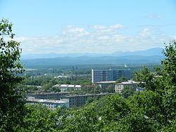 Amursky District httpsuploadwikimediaorgwikipediacommonsthu