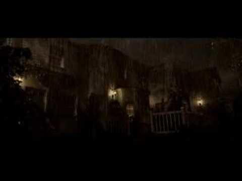 Amusement (film) movie scenes Amusement Trailer 2008
