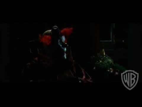 Amusement (film) movie scenes Amusement Scene