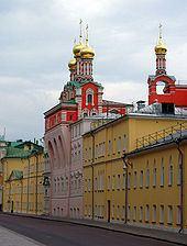 Amusement Palace httpsuploadwikimediaorgwikipediacommonsthu