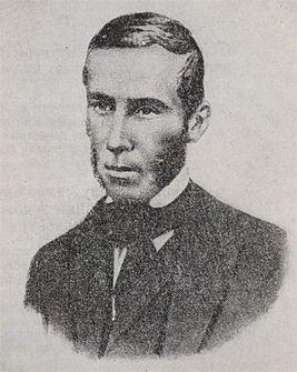 Amvrosii Metlynsky httpsuploadwikimediaorgwikipediacommonsthu