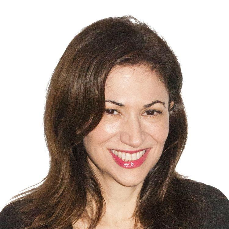 Amy Adler Amy M Adler Publications NYU School of Law