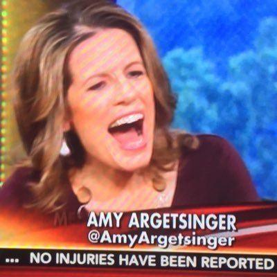 Amy Argetsinger Amy Argetsinger AmyArgetsinger Twitter
