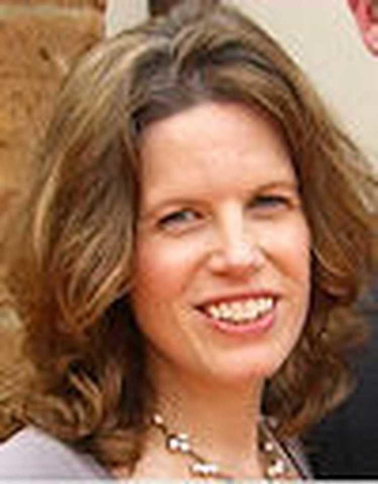Amy Argetsinger Amy Argetsinger The Washington Post