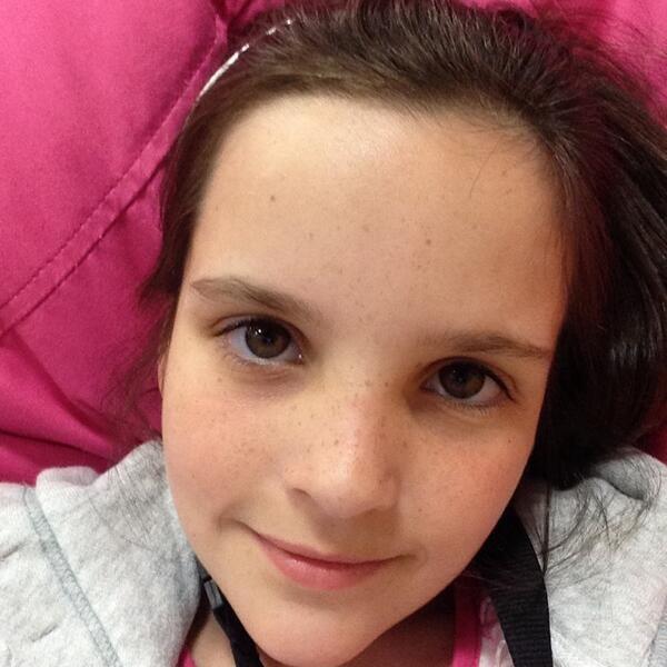 Amy Barlow Amy Barlow AmyBarlow666 Twitter
