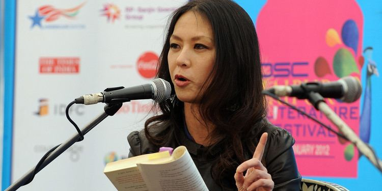 Amy Chu Amy Chua In 39The Triple Package39 Claims Jews and Mormons