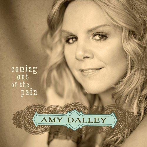 Amy Dalley httpsimagesnasslimagesamazoncomimagesI5