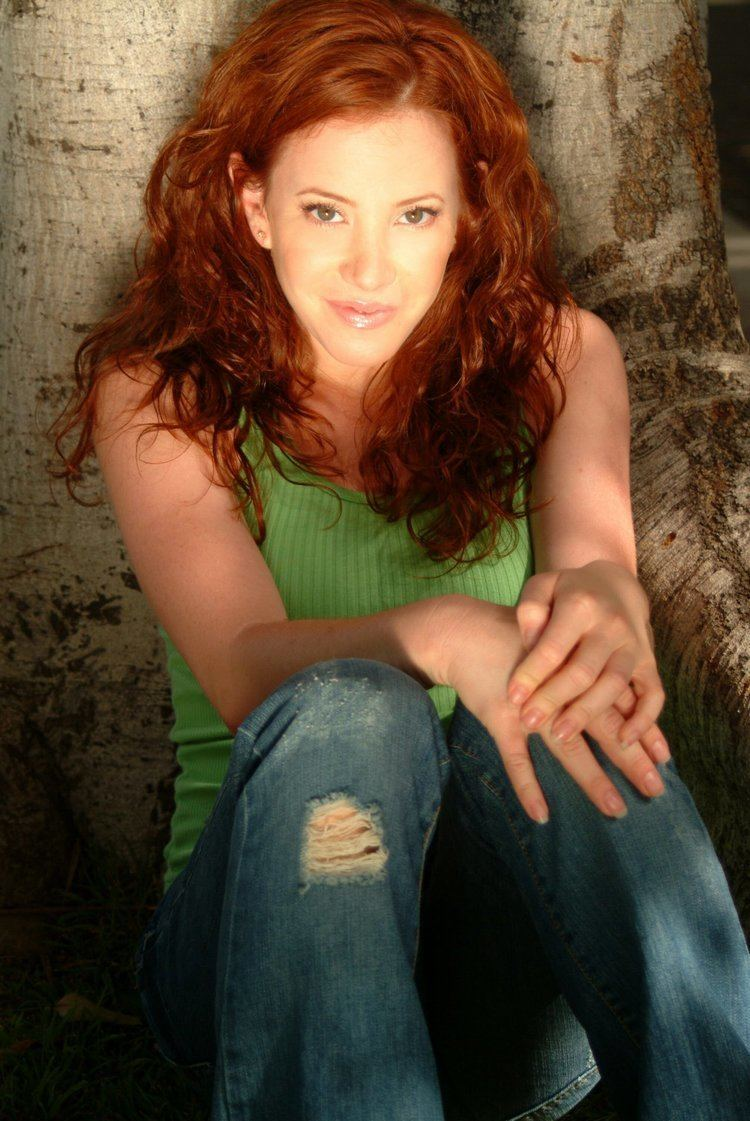 Amy Davidson Amy Davidson 410961