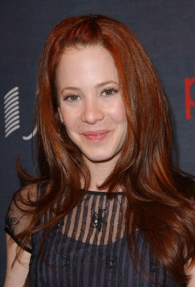 Amy Davidson Classify Amy Davidson