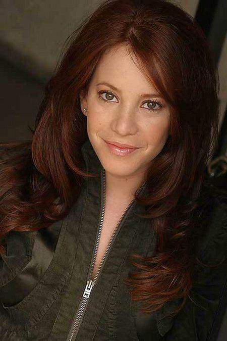 Amy Davidson Pictures amp Photos of Amy Davidson IMDb