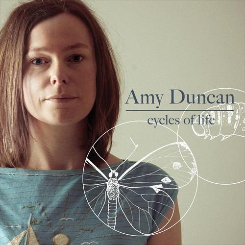 Amy Duncan (singer) wwwlinnrecordscomimgartistgallery4f56498877
