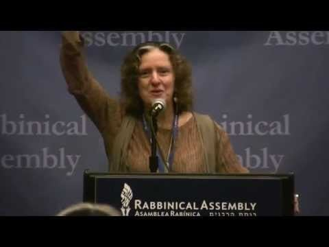 Amy Eilberg Joint Campaign Reception Honoring Rabbi Amy Eilberg YouTube