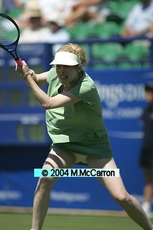 Amy Frazier Amy Frazier Advantage Tennis Photo site view and purchase photos