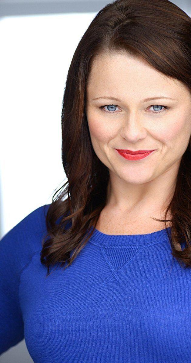 Amy Halloran Amy Halloran IMDb