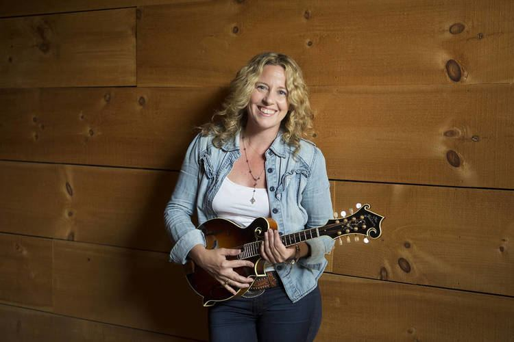 Amy Helm Amy Helm Talks About Her Debut Solo Album 39Didn39t It Rain