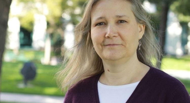 Amy Hennig Naughty Dog presidents reject claims Uncharted PS4