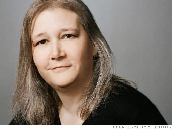 Amy Hennig Uncharted writer and director Amy Hennig leaves Naughty