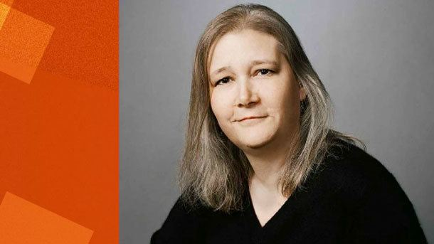 Amy Hennig Uncharted Creative Director Amy Hennig To Lead Star Wars
