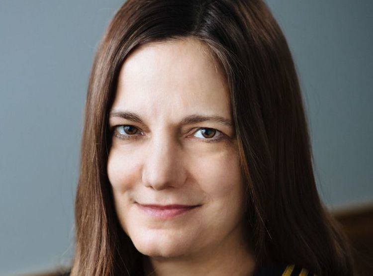 Amy Hobby Tribeca Film Institute Names Amy Hobby Executive Director Exclusive