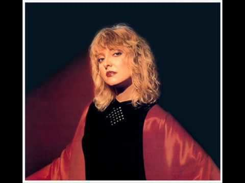 Amy Holland I Still Run To You Amy Holland amp David Pack YouTube
