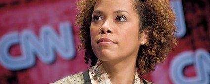 Amy Holmes Is Amy Holmes Straight Stupid Big Piece of Chicken