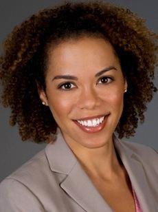 Amy Holmes wwwnndbcompeople990000120630amyholmes1siz