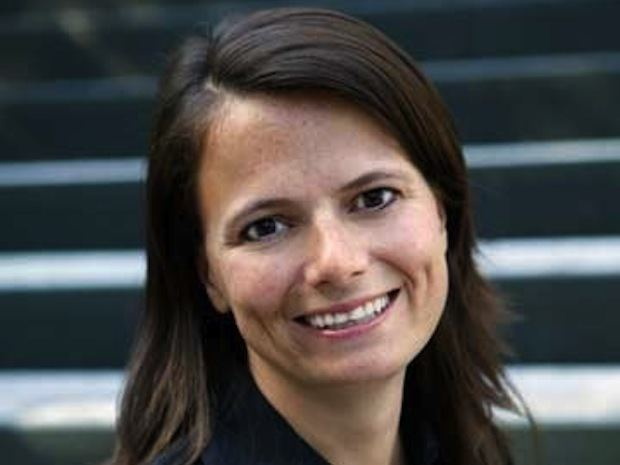Amy Hood Microsoft names Amy Hood new CFO Business Insider