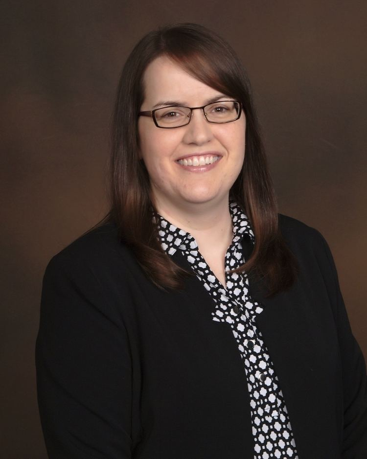 Amy Hudson Amy Hudson PE joins Wantman Group Inc in Tallahassee Office
