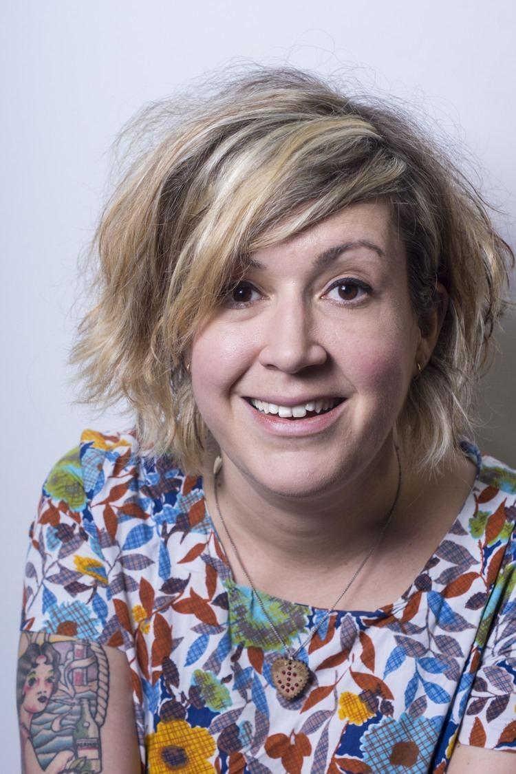 Amy Mason Amy Mason