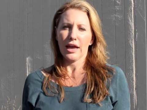Amy Matthews Alchetron The Free Social Encyclopedia