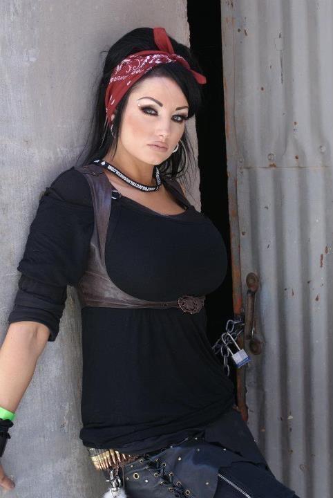 Amy Nicoletto https40mediatumblrcomtumblrmahwzxNnlR1rsfz