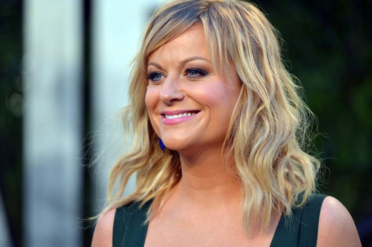 Amy Poehler Amy Poehler Quotes The Actress39 Best Life Advice For Teens