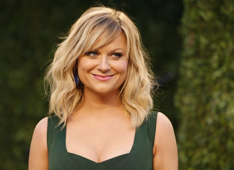 Amy Poehler Yes Please To All That Why I Love Amy Poehler Like a