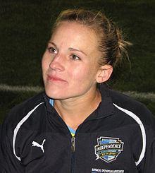 Amy Rodriguez httpsuploadwikimediaorgwikipediacommonsthu