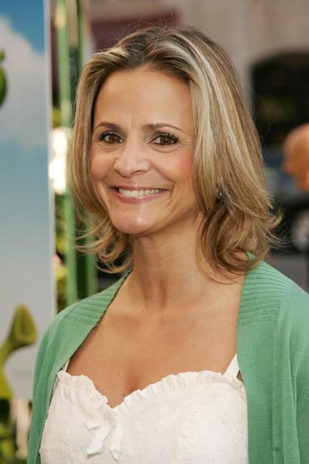 Amy Sedaris Alchetron The Free Social Encyclopedia