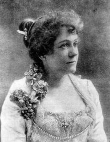 Amy Sherwin httpsuploadwikimediaorgwikipediacommonsthu