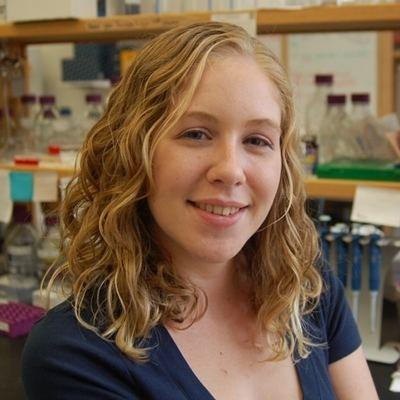 Amy Sloan Amy Sloan39s Research